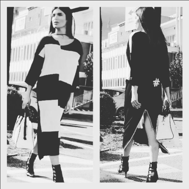 Paola T moda