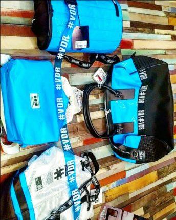 nuova collezione borse vdr