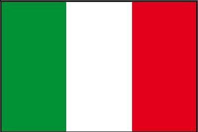 Bitpromo per l'Italia
