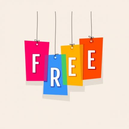 Piano Free, completamente gratuito.